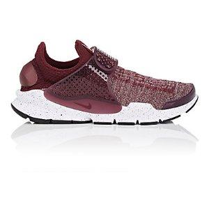 Nike Sock Dart SE跑鞋