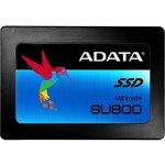 ADATA SU800 512GB 3D NAND SATAIII SSD