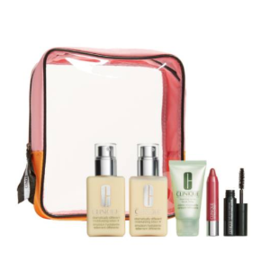Clinique Dramatically Different Moisturizing Lotion+ Collection (Limited Edition) (Nordstrom Exclusive) ($73 Value) | Nordstrom