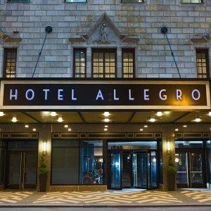 From $142Kimpton Hotel Allegro