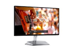Dell 24 S2418HX IPS HDR FHD Monitor