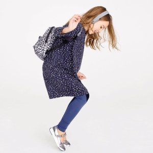 Extra 20% off + Free ShippingClarks Kids Shoes Sale,  Included Clearance