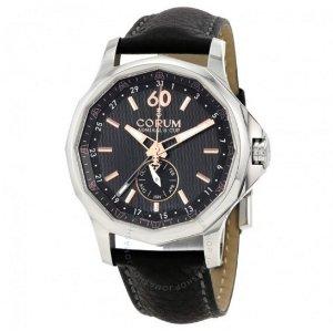 CORUM Admiral Annual Calendar Automatic Men's Watch