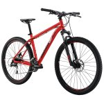 Diamondback Hardtail Mountain Bikes