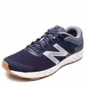 New Balance 520v3 Men's Running Shoes