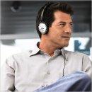 $99.95 (原价$249.95)史低价:BOSE QuietComfort 3 主动降噪耳机