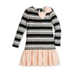 Kids Apparel Sale @ Neiman Marcus