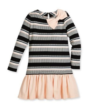 Up To 70% OffKids Apparel Sale @ Neiman Marcus