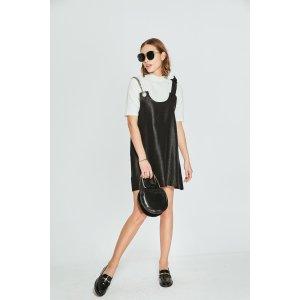 Rock Slip Dress DR1485