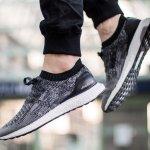 adidas UltraBOOST Men's Running Shoes Sale