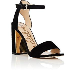 Sam Edelman 女士高跟鞋