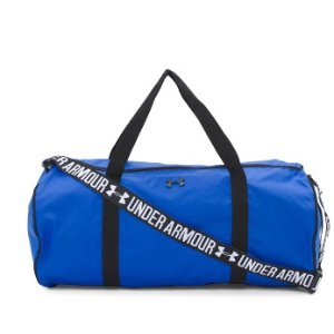 Favorite Barrel Duffel