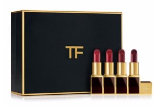 From $140 Tom Ford Lips & Boys Gift Sets @ Saks Fifth Avenue