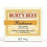 Burt's Bees Radiance亮彩眼霜 14克