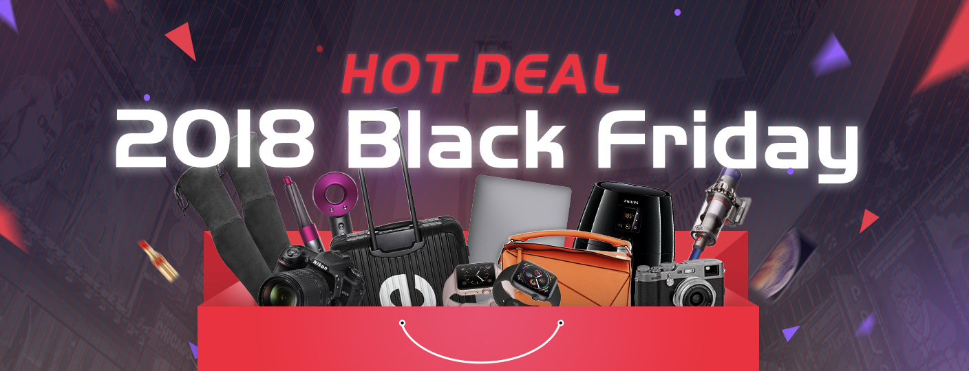 e7ac9a9bbce1f 2018 Black Friday Deals Dealmoon BlackFriday Deals