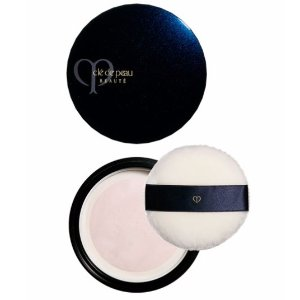 Up to $1000 Gift CardCle de Peau Beaute Beauty Purchase @ Bergdorf Goodman