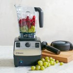 Vitamix Certified Standard Programs Reconditioned Blender