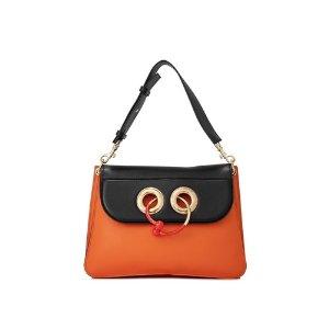 J.W. Anderson Medium Pierce Bag With Eyelets