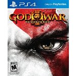 Digital Download PS4 Game @Amazon.com