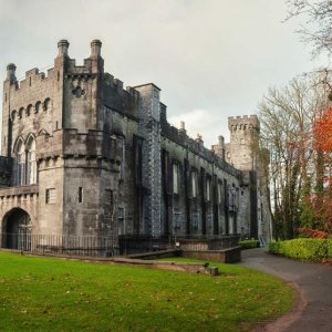 $975Ireland: 6-Nt, 4-City Trip with Air, Car, Breakfast and More