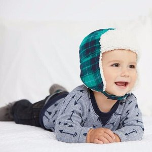 60% Off + Extra 20% OffSitewide Sale @ Gymboree