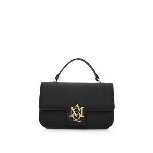 Reebonz   Your WorldAlexander McQueen Insignia Large Satchelof Luxury