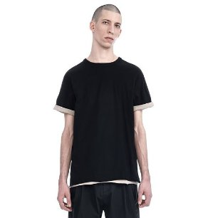 Dealmoon Exclusive 3-Day Early Access40% Off Men's Clothing @ Alexander Wang