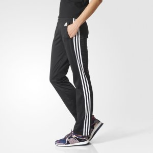 adidas Designed 2 Move Straight Pants