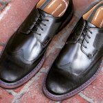 Rockport Men's Shoes Clearance Sale
