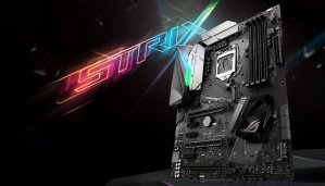 Up to 60% OffSelect Gaming PCs, Components, and Accessories
