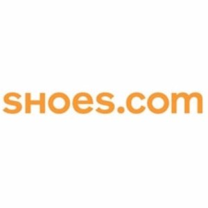 25% Off+Free ShippingSitewide @ Shoes.com