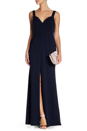 up to 80% off Vera Wang Dresses