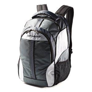 $24.99 eachBack to school Backpacks