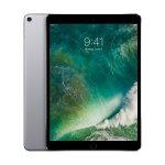 Apple 10.5-inch iPad Pro Wi-Fi 256GB