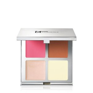 IT'S Your Beauty™ Award-Winning Must-Haves Palette