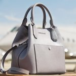 MICHAEL Michael Kors Grey Items @ Michael Kors