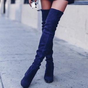 From $535Made to Order Boots @ Stuart Weitzman
