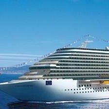 From $4047 Nights Western Mediterranean Cruise