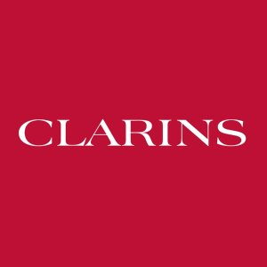 Up to 30% OffSale event @ Clarins