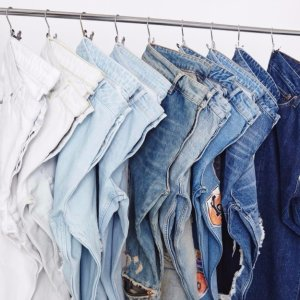 Up to 70% OFFASOS Men's Jeans  Clearance Sale