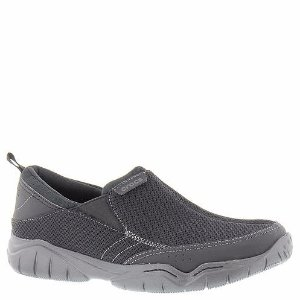 Crocs™ Swiftwater Mesh Moc (Men's) | FREE Shipping at ShoeMall.com