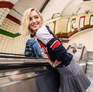 30% OffWoman Clothes @ Superdry