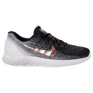 Men's Nike Lunarglide 9 Running Shoes