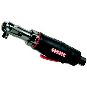 $17Craftsman 3/8 in. Mini Ratchet Wrench