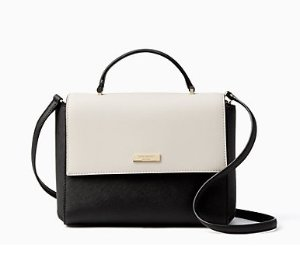 $85(reg.$328.00)paterson court brynlee @ kate spade