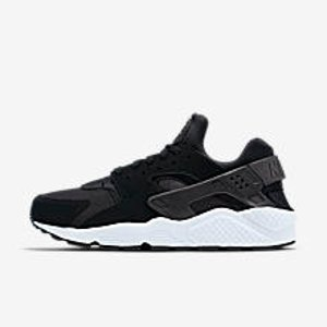 Nike Air Huarache Premium Men's Shoe.