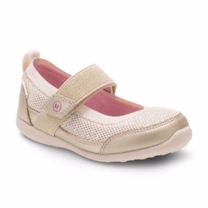 $13.30 Shipping for Kohl's CardholderStride Rite Made 2 Play Tilly Toddler Girls' Mary Jane Shoes
