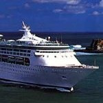 5 Night Bermuda Cruise