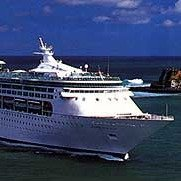 From $399 5 Night Bermuda Cruise