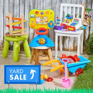 What a Find! | Toys | zulily